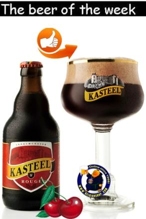 Kasteel-Rouge-FACE