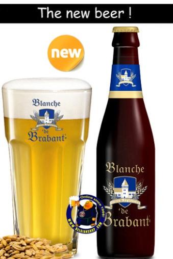 Blanche-de-Brabant-Beer-NB