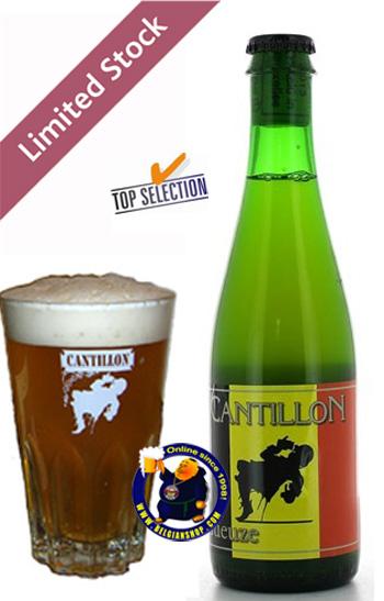 Cantillon-Gueuze-Belgium-FB