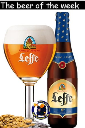 Leffe-9-Rituel-FACE