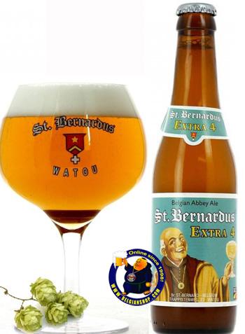St-Bernardus-Extra-4