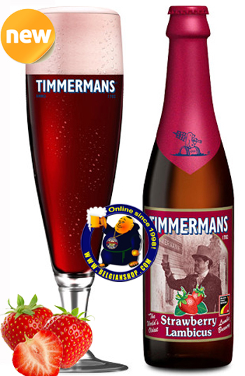 Timmermans-Strawberry-FB