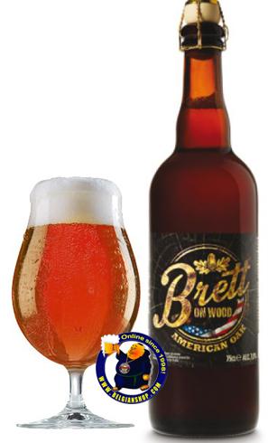 Brett-On-Wood-American-Oak-WP