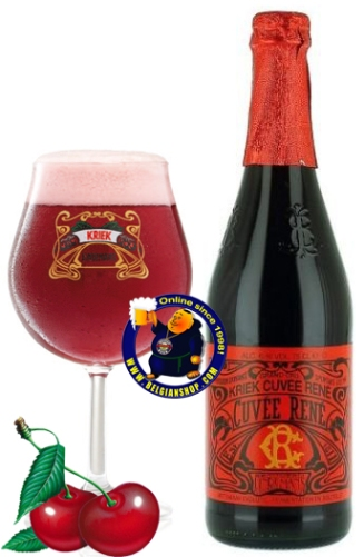 Lindemans-Kriek-Cuvee-Rene-WP