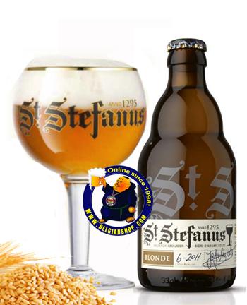 St-Stefanus-Blond-Beer-WP