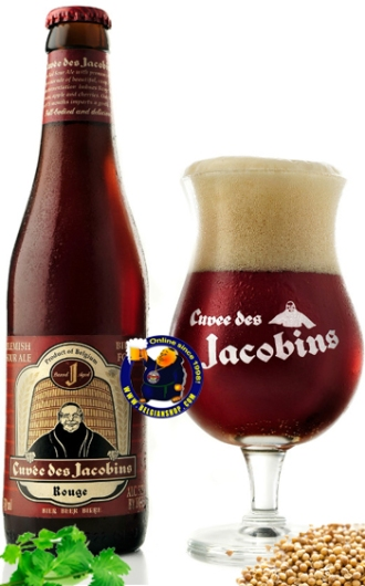 Cuvee-des-Jacobins-Rouge-Beer-WP