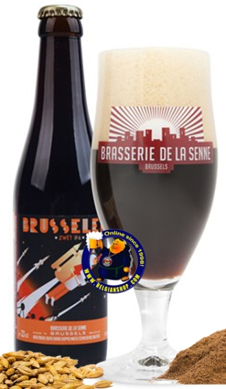 De-La-Senne-Brusseleir-BEER-WP
