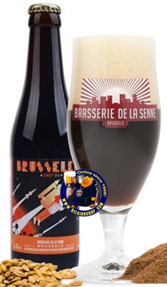 De-La-Senne-Brusseleir-BEER-WP