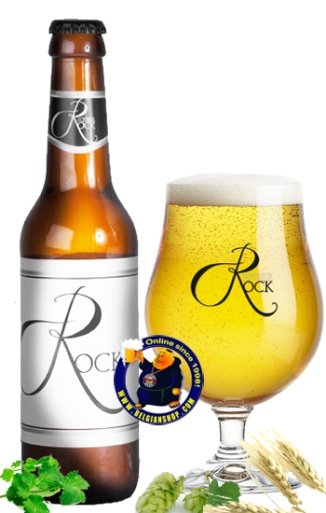Monsieur-Rock-Beer-WP