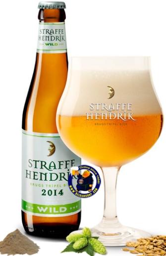 Straffe-Hendrik-Wild-WP