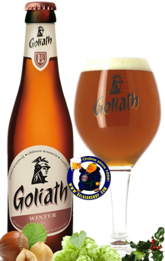 Goliath-Winter-BEER-WP