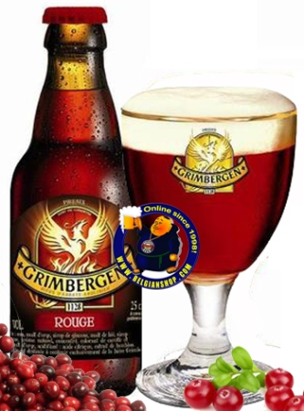 Grimbergen-Rouge-BEER-WP