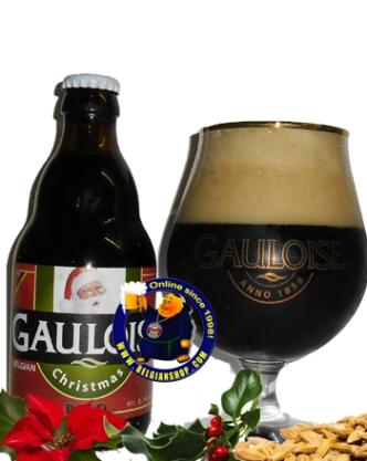 La-Gauloise-Christmas-BEER-WP