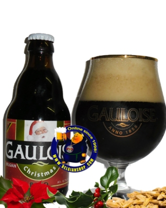 La-Gauloise-Christmas-BEER-WP