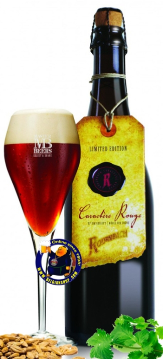 Rodenbach-Caractere-Rouge-BEER-WP