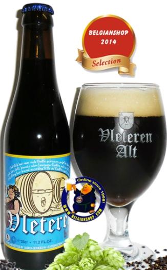 Vleteren-Bruin-12-Oak-Barrel-Aged