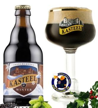 Kasteel-Winter-BEER-WP