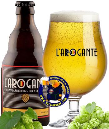 L-Arogante-BEER-WP
