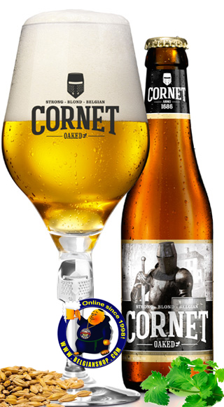 Palm-Cornet-Oaked-BEER-WP