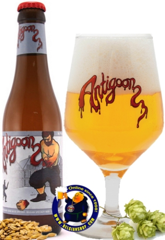 Antigoon-Beer-WP