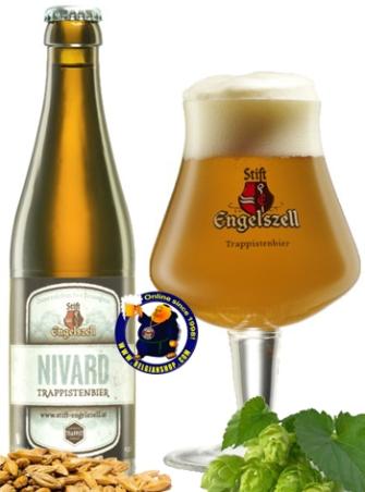 Engelzsell-Nivard-WP
