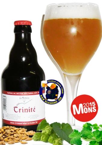 La-Montoise-Trinite-2015-WP