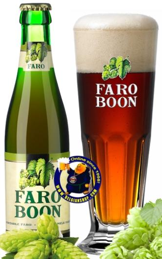 Boon-Faro-BEER-WP