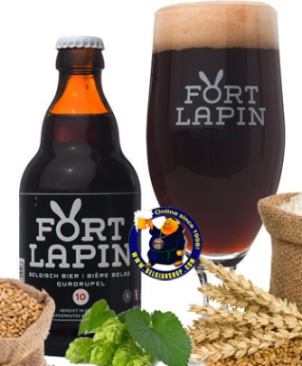 Fort-Lapin-Quadrupel-BEER-WP