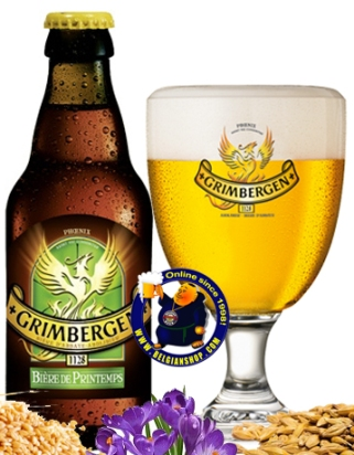 Grimbergen-Printemps-BEER-WP