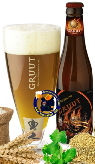Gruut-Inferno-BEER-WP