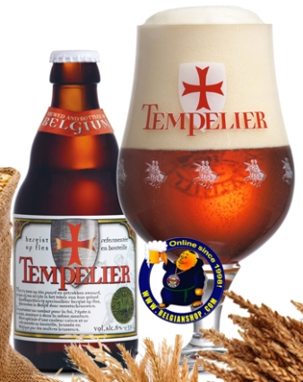 Tempelier-BEER-WP