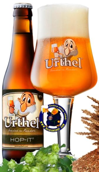 Urthel-Hop-It-BEER-WP