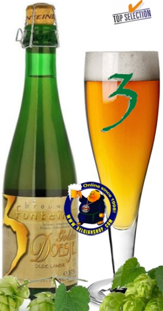 3-Fonteinen-Golden-Doesjel-BEER