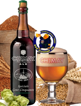 Chimay-Speciale-Cent-Cinquante-BEER-WP