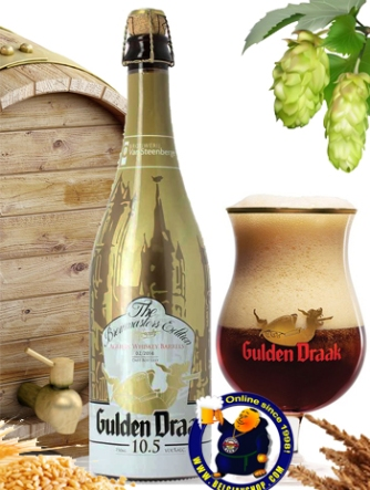 Gulden-Draak-Brewmasters-Edition-BEER-WP