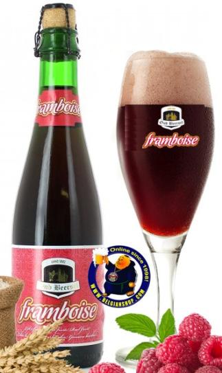 Oude-Beersel-Framboise-BEER-WP