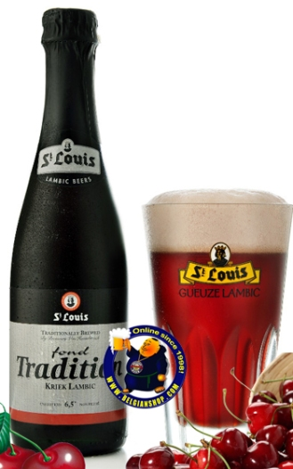 St-Louis-Fond-Tradition-Kriek-BEER-WP