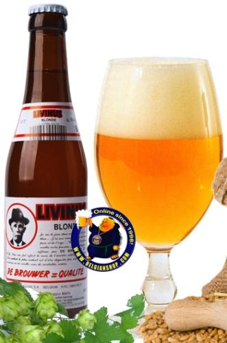 Livinus-Blonde-BEER-WP