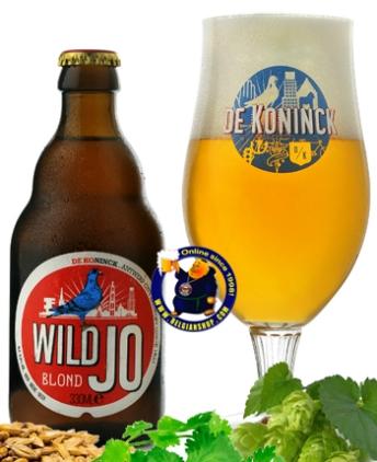 De-Koninck-Wild-Jo-Blond-Beer
