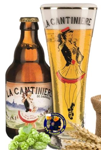 La-Cantiniere-BEER