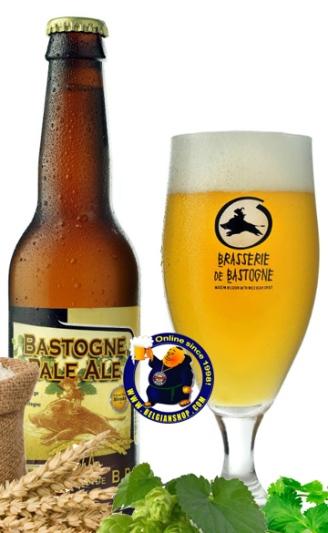 Bastogne-Pale-Ale-BEER-WP