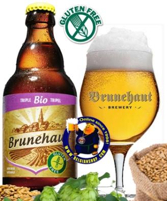 Brunehaut-Triple-BEER-WP