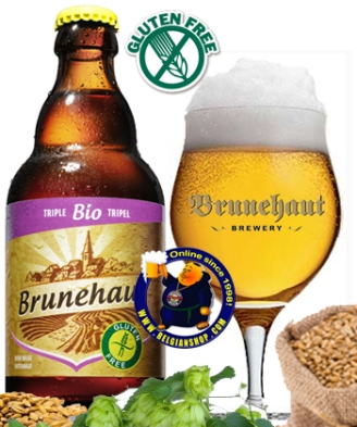Brunehaut-Triple-BEER-WP