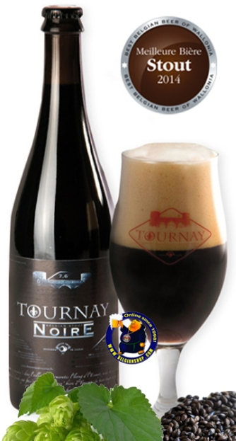 Cazeau-Tournay-Noire-Beer-WP