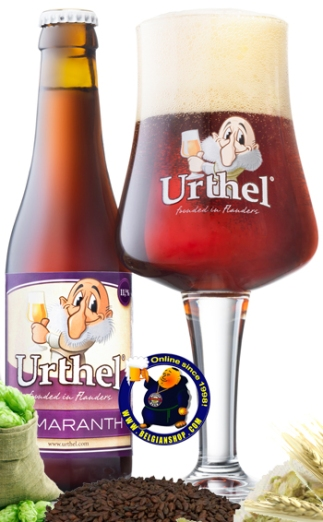 Urthel-Samaranth-Beer-WP