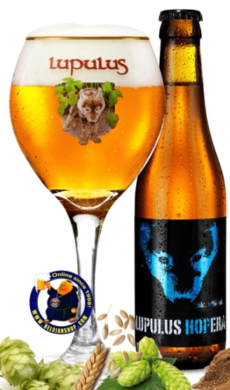 Les-3-Fourquets-Lupulus-Hopera-BEER