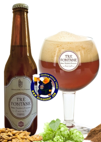 Tre-Fontane-Trappist-BEER-WP