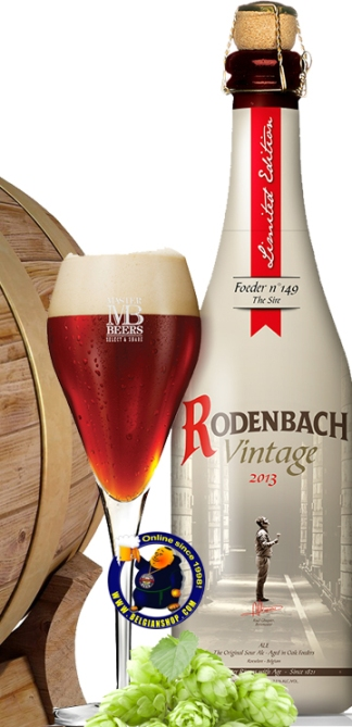Rodenbach-Vintage-2013-Beer-WP