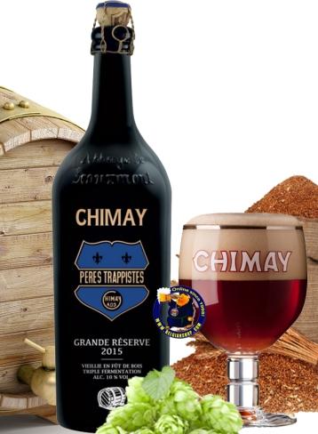 Chimay-Grande-Reserve-OAK-AGED-2015