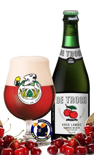 De-Troch-Oude-Kriek-Beer-WP